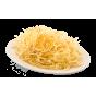 Сырные закуски